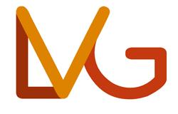 Logo-Limburgs-Volkskundig-Genootschap