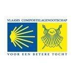 Vlaams Compostelagenootschap afdeling Limburg
