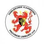 Koninklijke Vereniging Familiekunde Vlaanderen - Provincie Limburg vzw