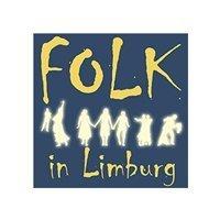 Volksmuziek Limburg vzw